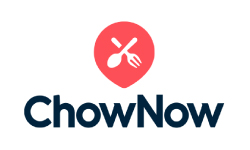 Order for Rapid Pickup through ChowNow