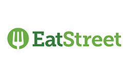 Order for Delivery through Eat Street