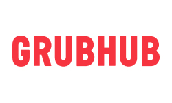 Order for Delivery through Grubhub