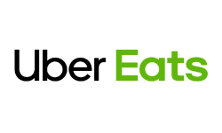 Order for Delivery through Uber Eats